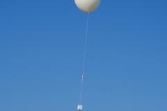 05. Launch