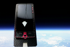 02-Balloon-at-35km-altitude