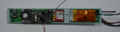 Electronics_top