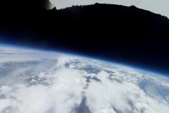 19. Earth_3