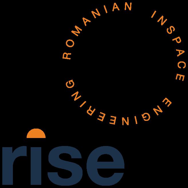 Romanian InSpace Engineering